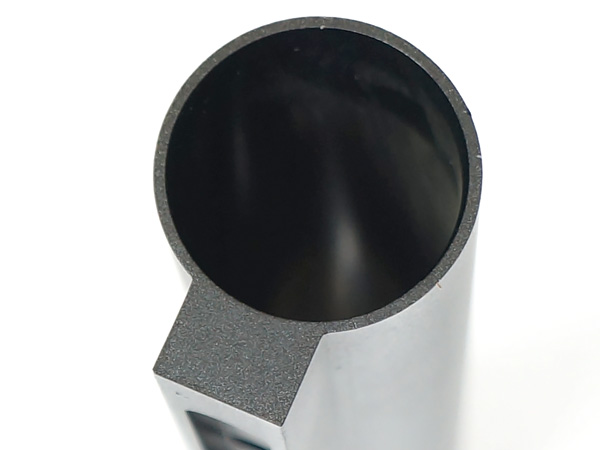 Alpha Parts Stock Pipe Ring Set for PTW M4 Series / APARTS-PTW01