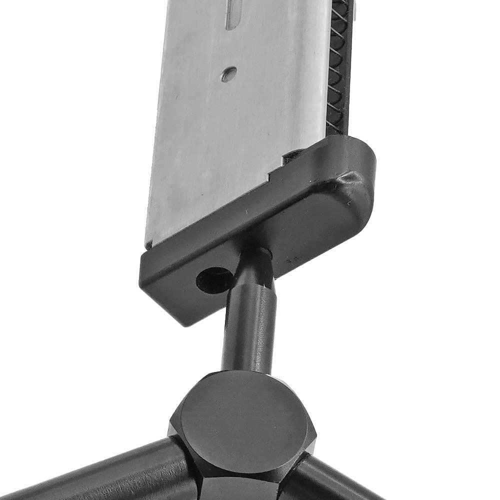 【 MP製 】 マガジン バルブレンチ ガス 放出バルブ 注入バルブ 調整 ツール 工具