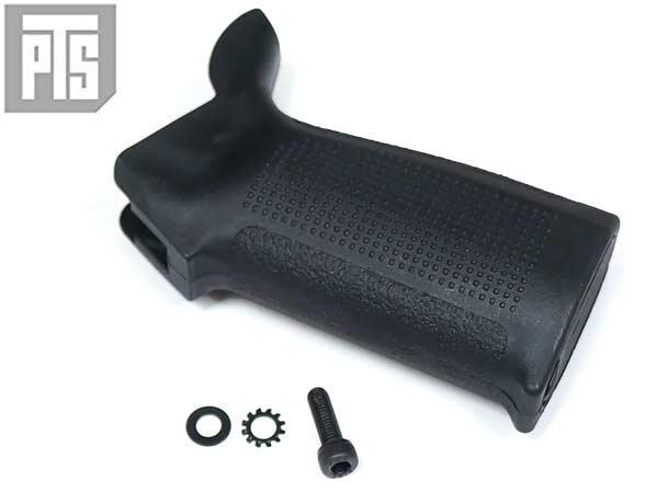 PTS Enhanced Polymer Grip (EPG)