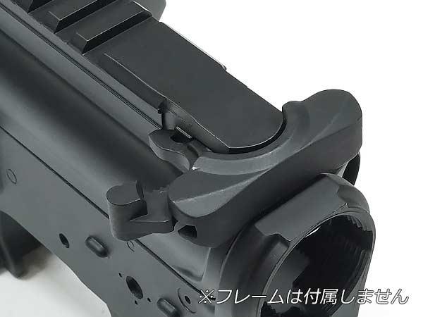 DYTAC AEG M4 チャージングハンドル ダイキャスト