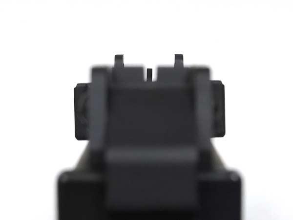 スペクトラ スペクター 電動ガン