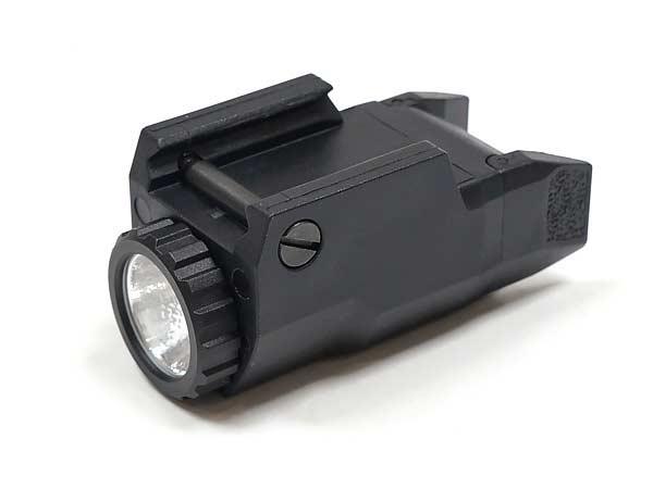 INFORCE インフォース ウェポンライト フラッシュライト LEDライト ストロボ