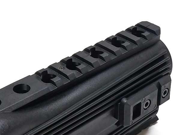 シーマ AK47 AK74 20mmレイル タクティカル ハンドガード グリップ