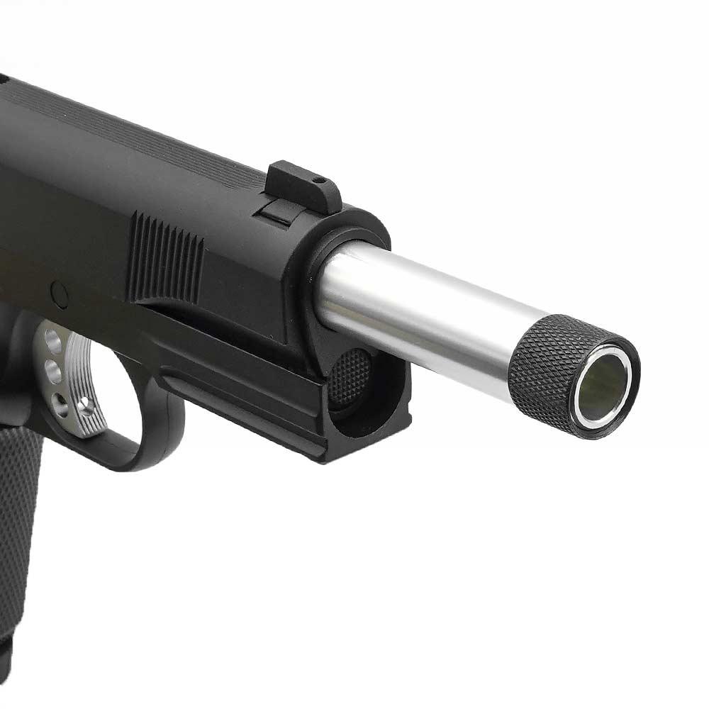 CARBON8 カーボネイト カスタムパーツ M45CQP