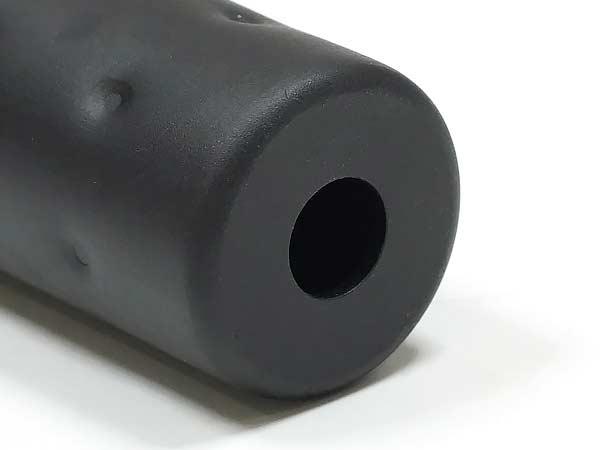 MK23 SOCOM サイレンサー レプリカ