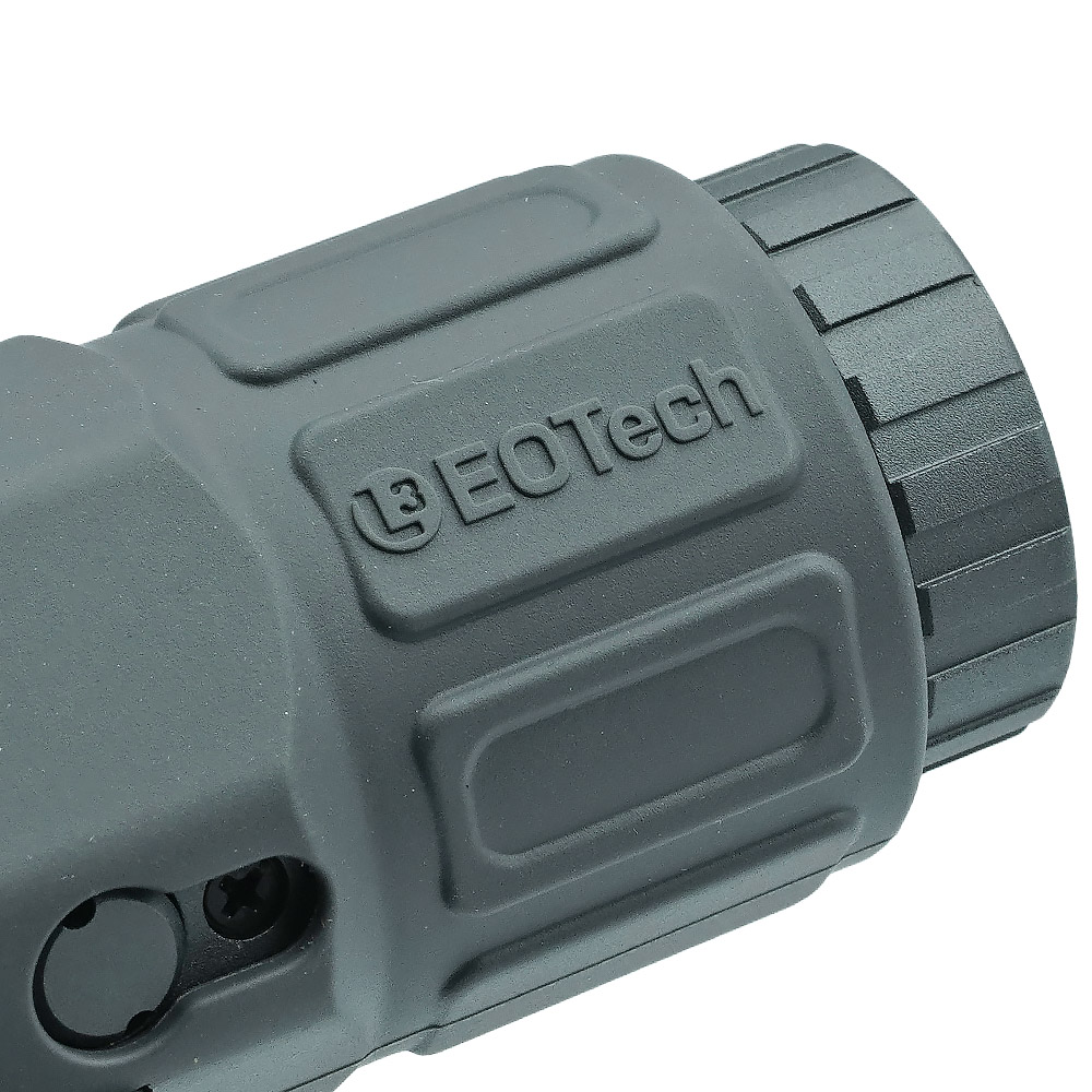 EVOLUTION GEAR G33 Magnifier EOTECH イオテック