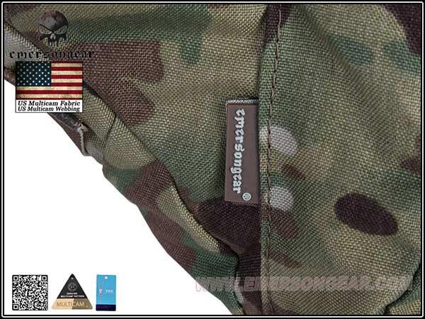 EmersonGear Multi-function RECON Waist Bag / EM9176MC