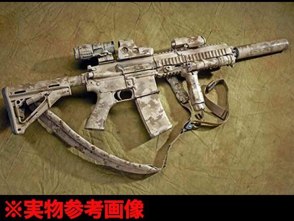 M600Bスカウトライトレプリカ  (リモート&プッシュスイッチ付) / ELEMENT製/EX410