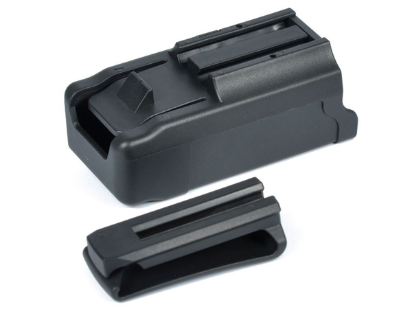 Tactical Magazine Pouch