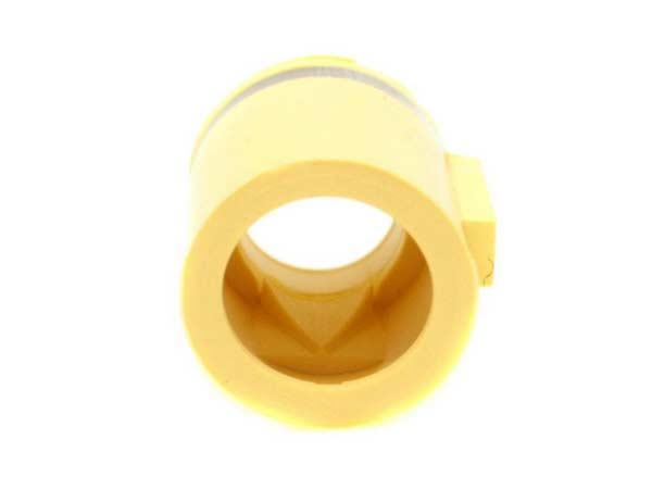Maple Leaf(メイプル リーフ)製  MACARON DECEPTICONS / ディセプティコン・ホップラバー&C クリップ 60°(TH06D60)