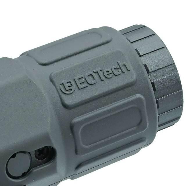 EVOLUTION GEAR G33 Magnifier EOTECH イオテック