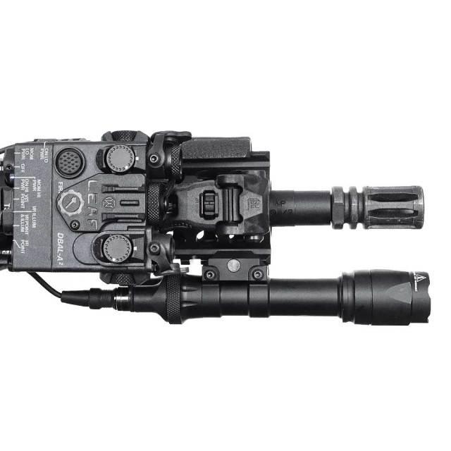 DBAL A2 エイミングデバイス タクティカルデバイス