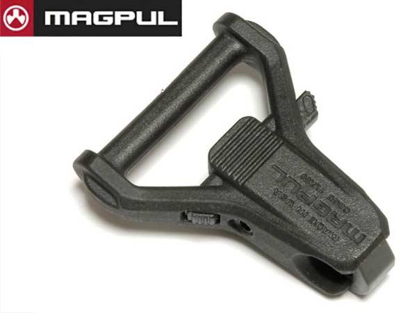 【本家米国MAGPUL社実物】Magpul Paraclip MAG541