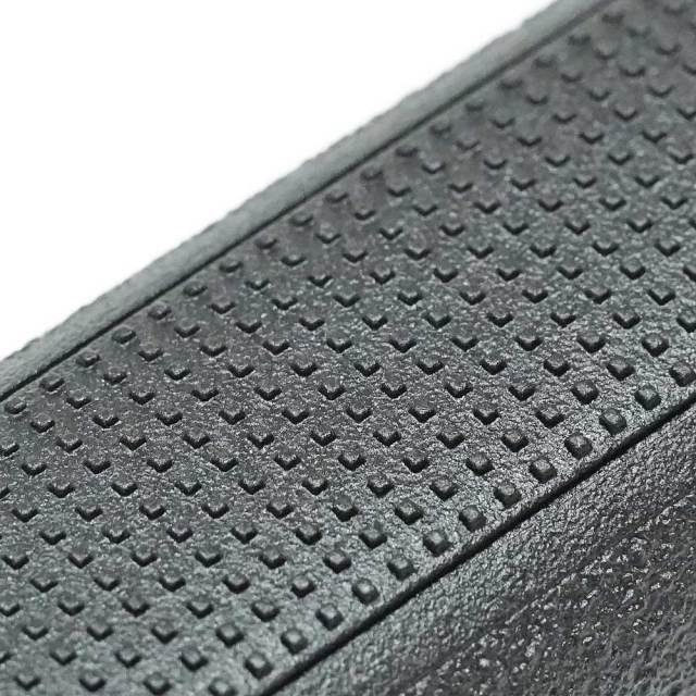 PTS EPF2 ポリマー樹脂製 フォアグリップ ロング