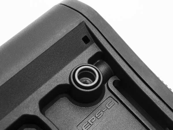 PTS Enhanced Polymer Stock - Compact (EPS-C)