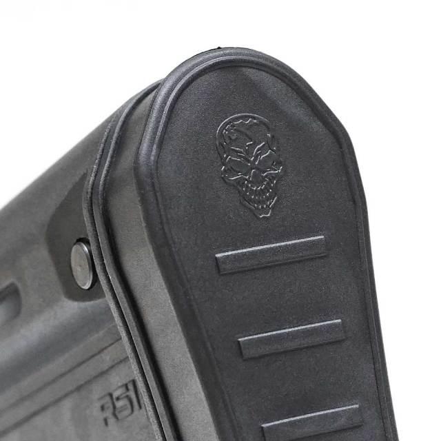 APS RS1 RS-1 ストック カスタムパーツ