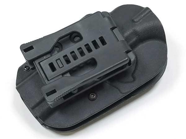 FMA 92式拳銃 カイデックスホルスター