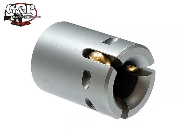 GP-MWS002 Marui MWS Roller Bolt