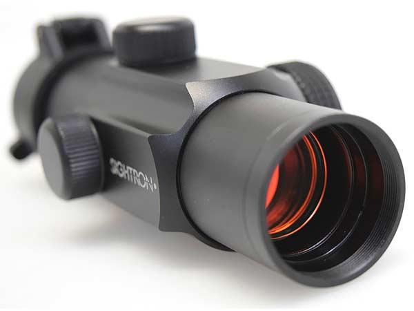 SIGHTRON サイトロン ダットサイト SD-30X