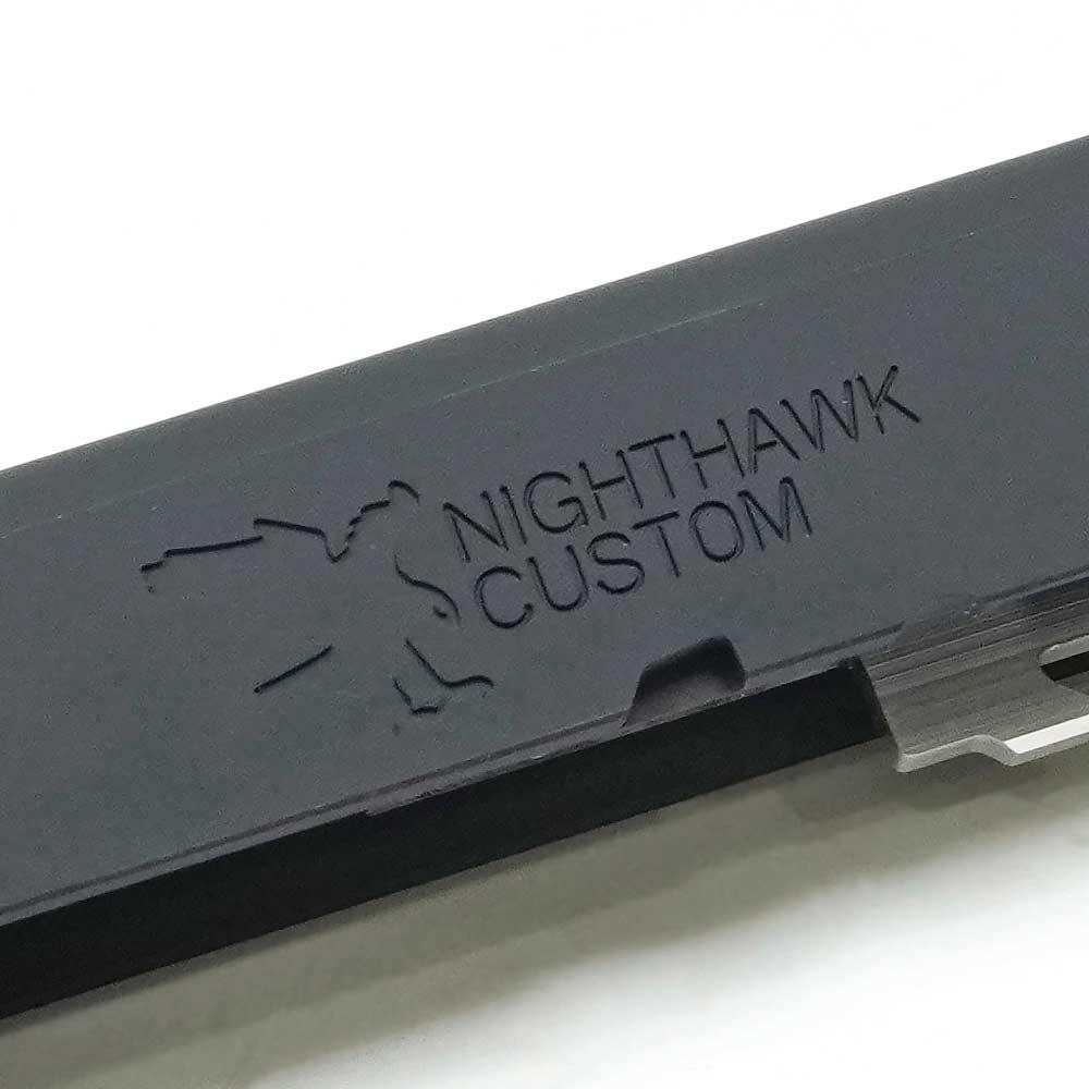 SFW ナイトホーク タロン コンバージョンキット
