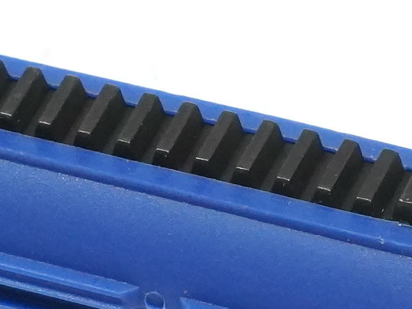 SHS ピストン フルティース 15枚歯
