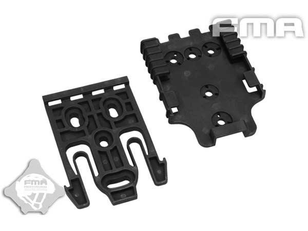 FMA Quick Locking System Kit TB1042