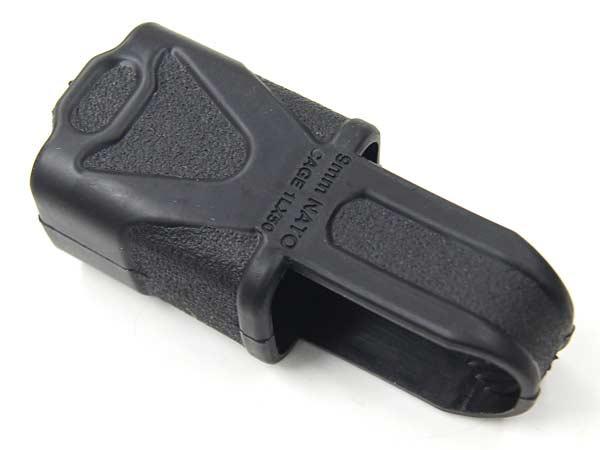 【MAGPULタイプ】 9mm/MP5マグプルレプリカ