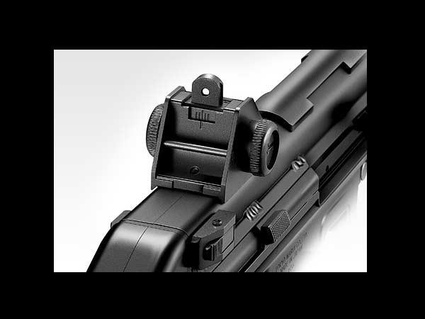【東京マルイ】電動ガン 89式5.56mm小銃