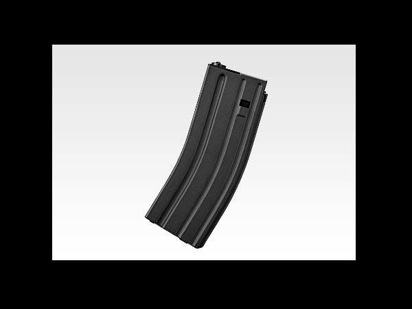 【東京マルイ】リコイルショック 次世代電動ガン HK416 デルタカスタム