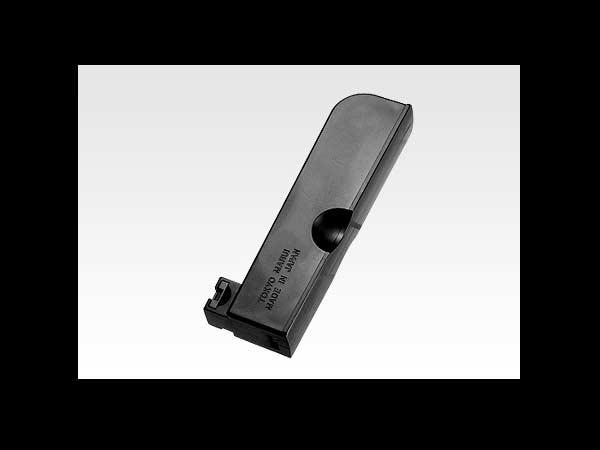 【東京マルイ】 ボルトアクションエアーライフル VSR-10 プロスナイパー Gスペック BK