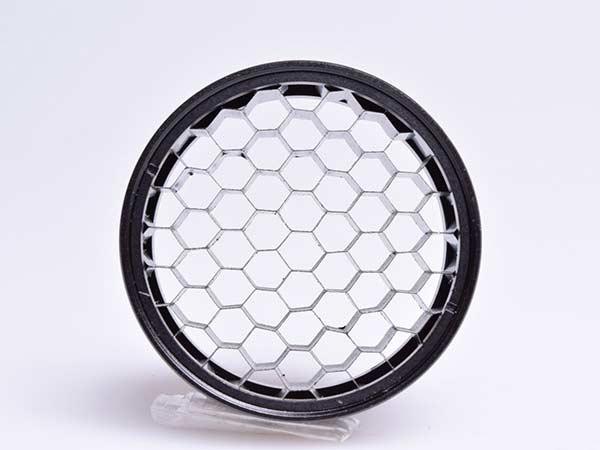SIGHTRON サイトロン TR-X 1.75-4x32 CQB MDスコープ/R502
