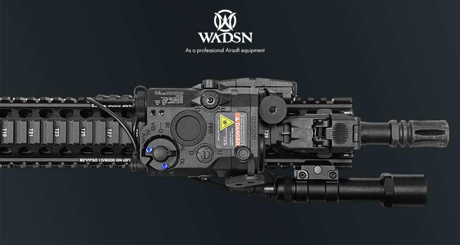 WADSN一覧